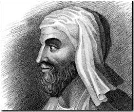 Книга Сравнительное жизнеописание Плутарха