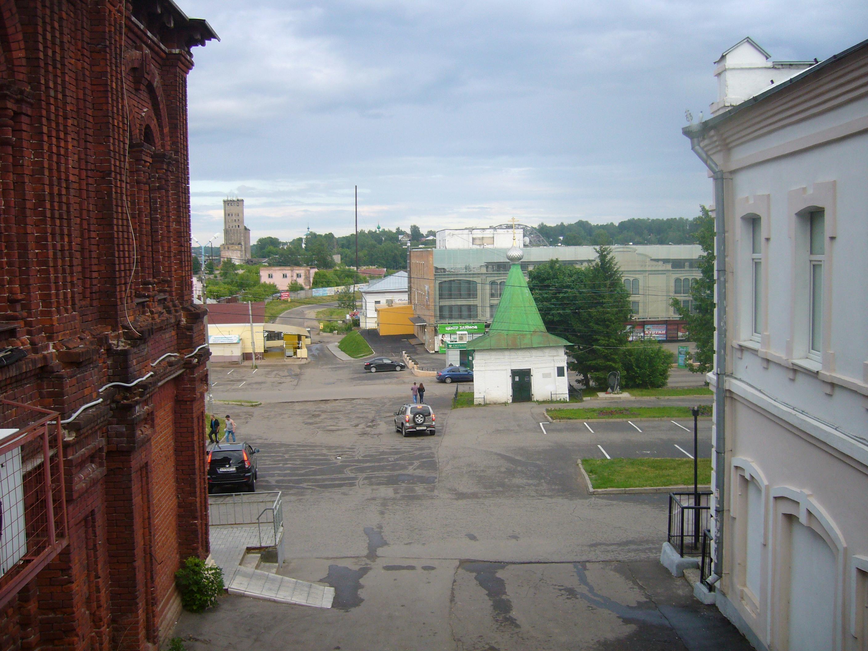 Прститутки екб 1000 рублей 12 фотография