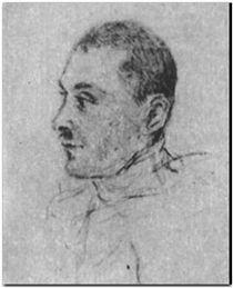 Владимир Сергеевич Трубецкой