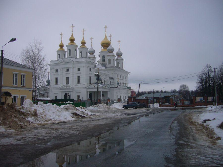 ШуяГлав